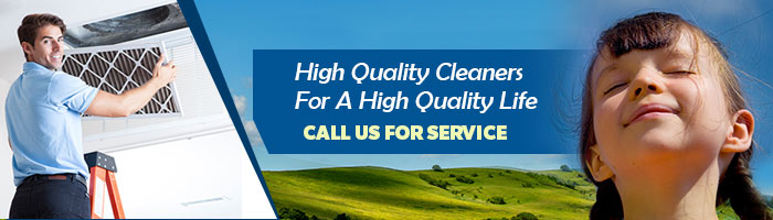 Air Duct Cleaning Placentia 24/7 Services